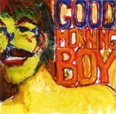 Bayside - Good Morning Colwyn Bay