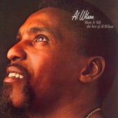 Al Wilson - Listen To Me