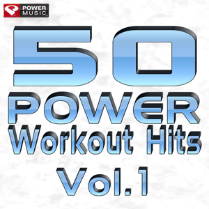 Power Music Workout - Jenny from the Block (Power Remix)