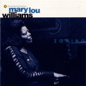 Mary Lou Williams - Play It Momma