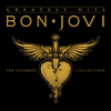 Bon Jovi Greatest Hits - The Ultimate Collection - Bon Jovi