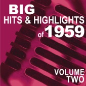 Big Hits & Highlights of 1959, Vol. 2