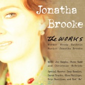 Jonatha Brooke - All You Gotta Do Is Touch Me