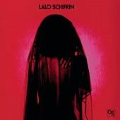 Lalo Schifrin - Black Widow