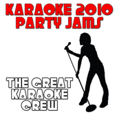 [Download] California Gurls (Karaoke) MP3