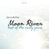 Jerry Butler - Find Another Girl Grafik