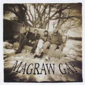 Magraw Gap - Jerry's Farewell