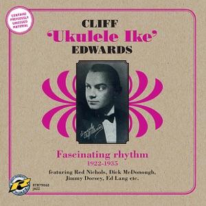 Fascinating Rhythm (1922-1935)