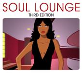 Soul Lounge (Third Edition)