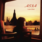 Download Bengawan Solo - Lisa Ono Mp3 and Videos