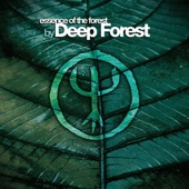 Deep Forest - Yuki Song