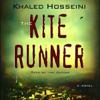 Khaled Hosseini - The Kite Runner (Unabridged)  artwork