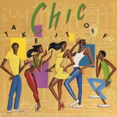Chic - Your Love Is Cancelled