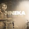 Nneka - Shining Star (Joe Goddard Remix) artwork