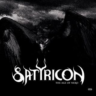 satyricon deep calleth upon deep free download
