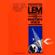 Stanisław Lem - His Master's Voice  (Unabridged)