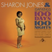 Sharon Jones & The Dap-Kings - Keep On Looking