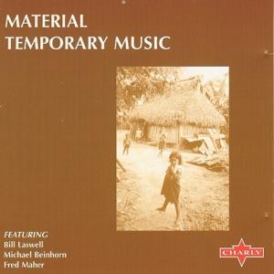 Temporary Music
