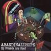 Abandin All Hope