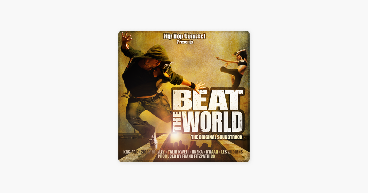 you got served beat the world full movie free download