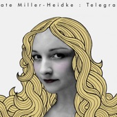 Kate Miller-Heidke - Space They Cannot Touch