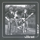 Silent Note - I've Been Hurt (So Many Times Before)