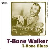 T-Bone Walker - T-Bone Shuffle