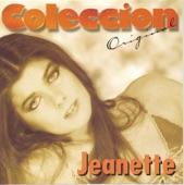 Jeanethe - Corazón de Poeta
