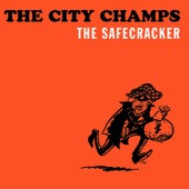 The City Champs - Poppin'