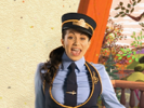 The Bullet Train - Choo Choo Soul