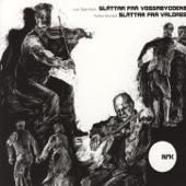 Lars Skjervheim - Slåttar Frå Vossabygdene: Havbrusen, Springar - Etter Sjur Helgeland