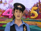 One-Two One-Two-Three - Choo Choo Soul