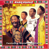 The Best of Amaqabane