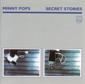 Minny Pops - Back Home