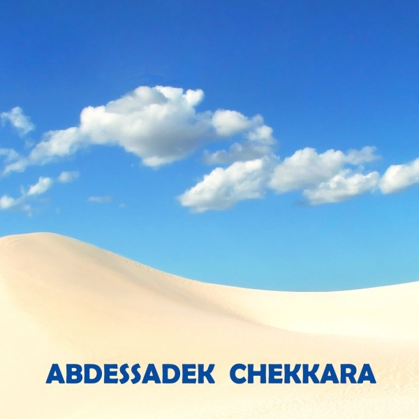 Abdessadek Chekkara, Musique du Maroc