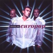Europop - Eiffel 65 - Eiffel 65