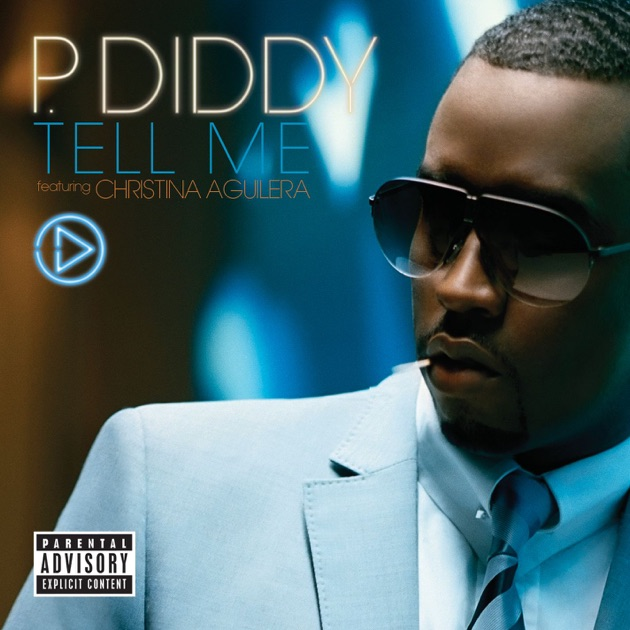 P Diddy  The Saga Continues  Amazoncom Music