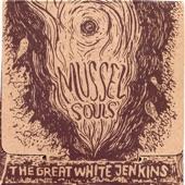 Mussel Souls