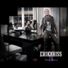Erik og Kriss - Back to Business artwork