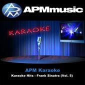 [Download] I've Got You Under My Skin MP3