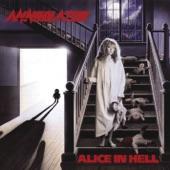 Annihilator - Alison Hell