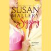 Susan Mallery - Sizzling (Unabridged)  artwork