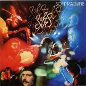 Soft Machine - The Tale of Taliesin