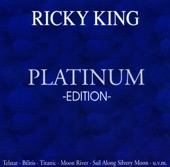 Platinum Edition