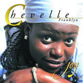 Mirror You - Chevelle Franklyn