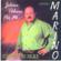 Marino - Que Bueno Es el Señor