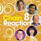 Chain Reaction: Catherine Tate interviews David Tennant (Episode 1, Series 8) - EP