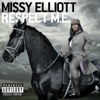 Missy Elliott - 4 My People (Basement Jaxx Remix Radio Edit) artwork