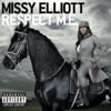 Missy Elliott - Get Ur Freak On artwork