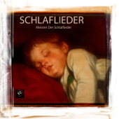 Schlaflieder - Schlaflieder für baby